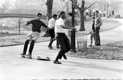 Skateboarding-in-the-60s-2